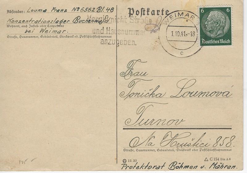 Lot 155 - world war two Concentration Camps, DP Camps, Etc. -  Negev Holyland 92nd Holyland Postal Bid Sale