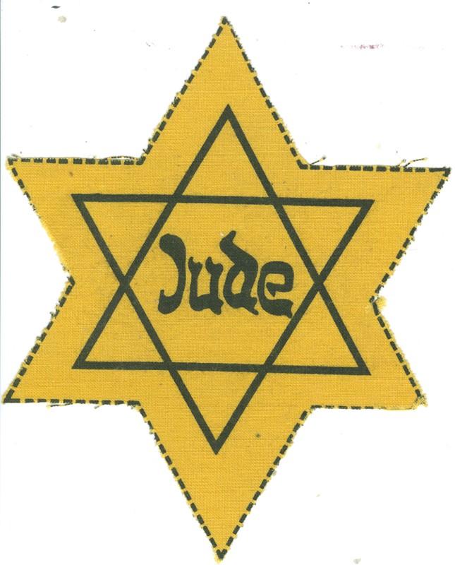 Lot 158 - world war two Other Holocaust -  Negev Holyland 92nd Holyland Postal Bid Sale