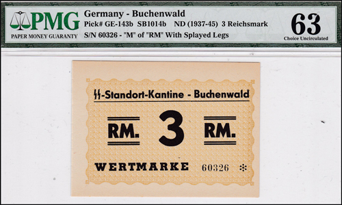 Lot 666 - numismatic means of payment -  Romano House of Stamp sales ltd Auction #39: Worldwide Stamps, Postal History, Worldwide Coins & Worldwide Banknotes