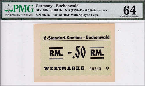 Lot 663 - numismatic means of payment -  Romano House of Stamp sales ltd Auction #39: Worldwide Stamps, Postal History, Worldwide Coins & Worldwide Banknotes