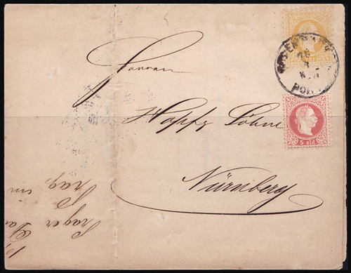 Lot 642 - collections Worldwide Lots & Collections -  Romano House of Stamp sales ltd Auction #39: Worldwide Stamps, Postal History, Worldwide Coins & Worldwide Banknotes