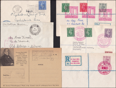 Lot 827 - collections Worldwide Lots & Collections -  Romano House of Stamp sales ltd Auction #38: Worldwide Stamps, Postal History, Worldwide Coins & Worldwide Banknotes